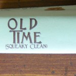 old-time-goat-milk-soap